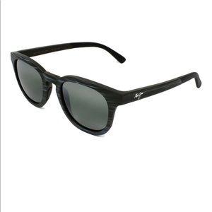 NEW Maui Jim Unisex Koko Head Sunglasses